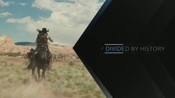 XFINITY On Demand TV Spot, 'X1: Hostiles' - Thumbnail 2