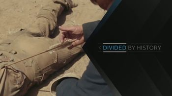 XFINITY On Demand TV Spot, 'X1: Hostiles' - Thumbnail 3