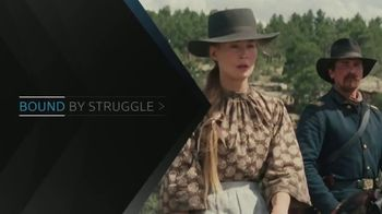 XFINITY On Demand TV Spot, 'X1: Hostiles' - Thumbnail 4