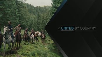 XFINITY On Demand TV Spot, 'X1: Hostiles' - Thumbnail 5
