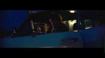 Oakley TV Spot, 'It's OK: One Obsession' Ft. Mikaela Shiffrin, Bubba Watson - Thumbnail 2
