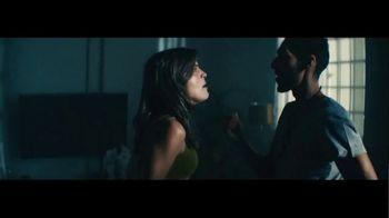 Oakley TV Spot, 'It's OK: One Obsession' Ft. Mikaela Shiffrin, Bubba Watson - Thumbnail 5
