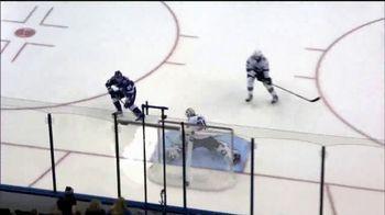 Hulu TV Spot, 'NHL Playoffs' Featuring Nikita Kucherov - Thumbnail 4