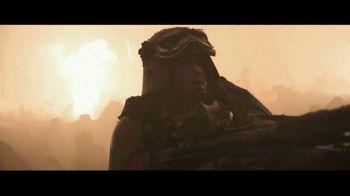 Solo: A Star Wars Story - Alternate Trailer 11