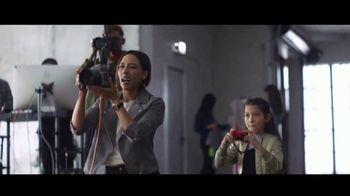 2018 Ford EcoSport TV Spot, 'Fotógrafa' [Spanish] [T2] - Thumbnail 4