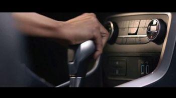 2018 Ford EcoSport TV Spot, 'Fotógrafa' [Spanish] [T2] - Thumbnail 6