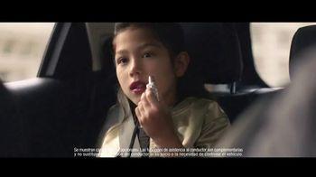 2018 Ford EcoSport TV Spot, 'Fotógrafa' [Spanish] [T2] - Thumbnail 7