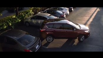 Ford Escape TV Spot, 'Embarazadas' [Spanish] [T1] - Thumbnail 1