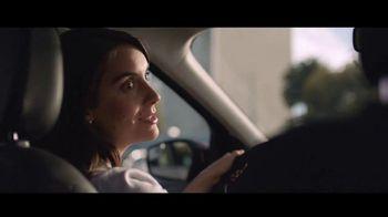 Ford Escape TV Spot, 'Embarazadas' [Spanish] [T1] - Thumbnail 3