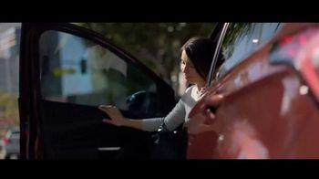 Ford Escape TV Spot, 'Embarazadas' [Spanish] [T1] - Thumbnail 6