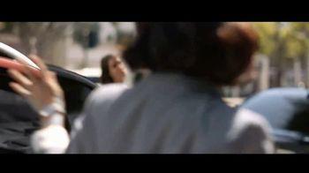 Ford Escape TV Spot, 'Embarazadas' [Spanish] [T1] - Thumbnail 7