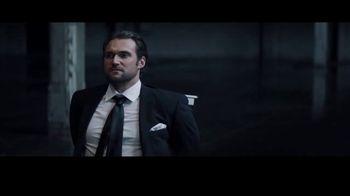 GEICO TV Spot, 'A Presentation on World Domination' - Thumbnail 4