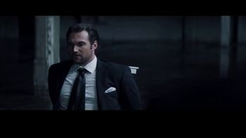 GEICO TV Spot, 'A Presentation on World Domination' - Thumbnail 7