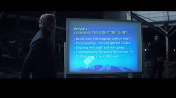 GEICO TV Spot, 'A Presentation on World Domination' - Thumbnail 8