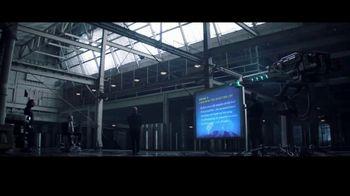 GEICO TV Spot, 'A Presentation on World Domination' - Thumbnail 9