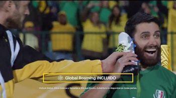 Sprint Fútbol Mode TV Spot, 'Ilimitado al mejor precio' [Spanish] - Thumbnail 6