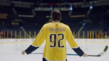 Hulu TV Spot, 'NHL Playoffs' Featuring Ryan Johansen - Thumbnail 6