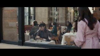 Macy's Venta de Amigos y Familiares TV Spot, 'Belleza' [Spanish] - 161 commercial airings