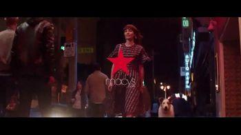 Macy's Venta de Amigos y Familiares TV Spot, 'Belleza' [Spanish] - Thumbnail 9