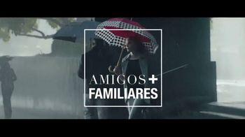 Macy's Venta de Amigos y Familiares TV Spot, 'Belleza' [Spanish] - Thumbnail 2
