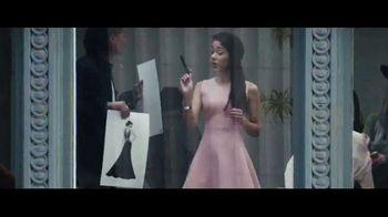Macy's Venta de Amigos y Familiares TV Spot, 'Belleza' [Spanish] - Thumbnail 3