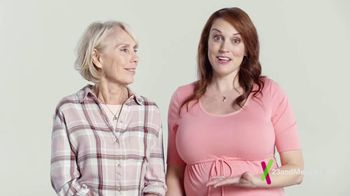 23andMe TV Spot, 'We Love Mom Genes!' - Thumbnail 7