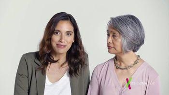 23andMe TV Spot, 'We Love Mom Genes!' - Thumbnail 8