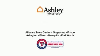 Ashley HomeStore Red Tag Sale TV Spot, 'The More You Buy' - Thumbnail 9