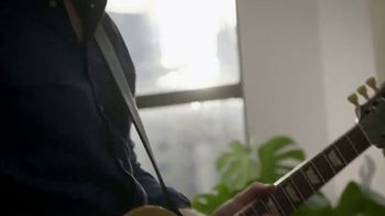 Guitar Center Guitar-A-Thon TV Spot, 'Martin and Gibson' Ft. Jared Scharff - Thumbnail 2