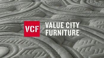 Value City Furniture TV Spot, 'Big Changes' - Thumbnail 3