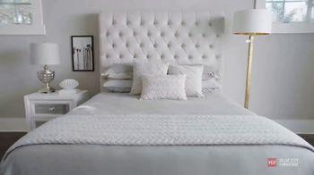 Value City Furniture TV Spot, 'Big Changes' - Thumbnail 4