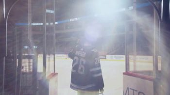 Hulu TV Spot, 'NHL Playoffs' Featuring Blake Wheeler - Thumbnail 5