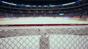 Hulu TV Spot, 'NHL Playoffs' Featuring Blake Wheeler - Thumbnail 6