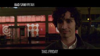 Bad Samaritan - Alternate Trailer 3