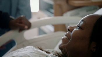 Citi TV Spot, 'Progress Makers: New Hospital' Song by Katie Herzig - Thumbnail 7