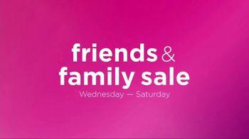 Kohl's Friends & Family Sale TV Spot, 'Gifts for Mom' - Thumbnail 2