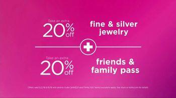 Kohl's Friends & Family Sale TV Spot, 'Gifts for Mom' - Thumbnail 4