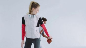 Kohl's TV Spot, 'Adidas for the Family'