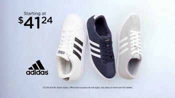 Kohl's TV Spot, 'Adidas for the Family' - Thumbnail 7