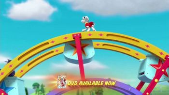 PAW Patrol: Summer Rescues Home Entertainment TV Spot - Thumbnail 5