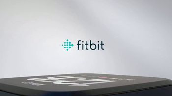 Fitbit Versa TV Spot, 'Live Your Best Life' Song by Oh The Larceny - Thumbnail 1