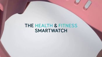 Fitbit Versa TV Spot, \'Live Your Best Life\' Song by Oh The Larceny