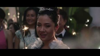 Crazy Rich Asians - Thumbnail 10