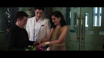 Crazy Rich Asians - Thumbnail 5