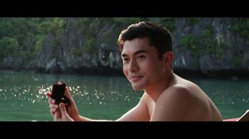 Crazy Rich Asians - Thumbnail 7