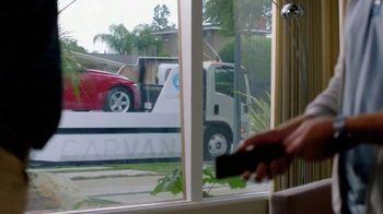 Carvana TV Spot, 'Enjoy the New Way to Buy a Car' - Thumbnail 7