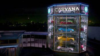 Carvana TV Spot, 'Enjoy the New Way to Buy a Car' - Thumbnail 8