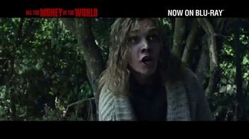All the Money in the World Home Entertainment TV Spot - Thumbnail 8