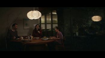 PNC Bank TV Spot, 'After the Sun Comes Up' - Thumbnail 9