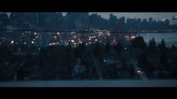 PNC Bank TV Spot, 'After the Sun Comes Up' - Thumbnail 1